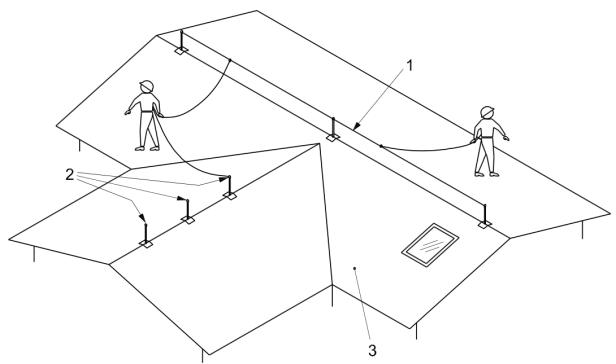 Figura00003