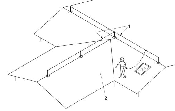 Figura00004