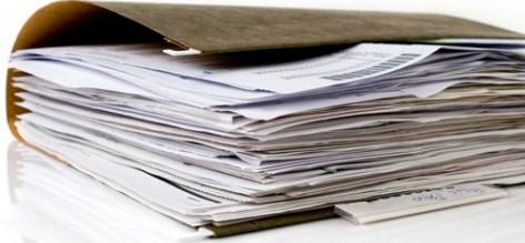 Lelenco-completo-dei-documenti-per-la-vostra-Rc-auto-o-Rc-moto