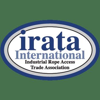 Logo-IRATA
