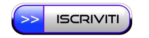 Securology.blog - iscriviti alla newsletter