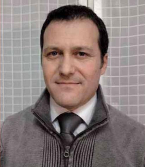 normativa tecnica linee vita - Stefano Galimberti